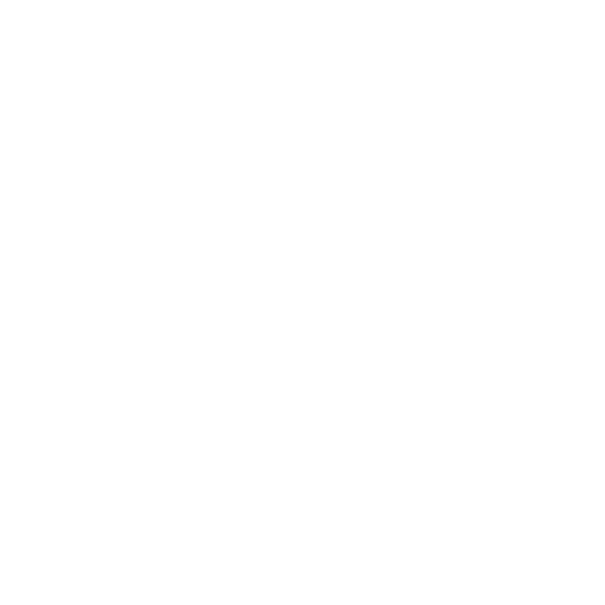 Entomological frame - Acherontia atropos / Death's head hawkmoth