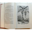 Old book: Histoire Naturelle Extract of Buffon and Lacépède - 1879
