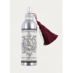 Indoor Spray - Perfume by Secret d'Apothicaire