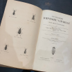 Encyclopedia of Natural History - Beetles by CHENU 1880