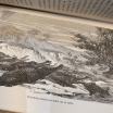 The Painting: Library of Wonders-Hachette XIXth century - 1868