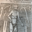 """""""Surgical courses, demonstrated at the Royal Garden"""" by Dionis, royal surgeon in 1777, 8th edition"""