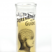 Phrenology Crackle Head - Small