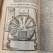 Surgical courses, demonstrated at the Royal Garden by Dionis, royal surgeon in 1714 - Second edition