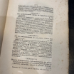 Manual of the Naturalist Preparer followed by a Treaty of Embalmings by BOITARD - Book of 1859