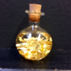 Fiole d'Or