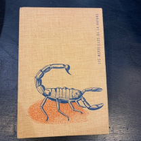 """""""La vie des insectes"""" by FABRE - 1958"""