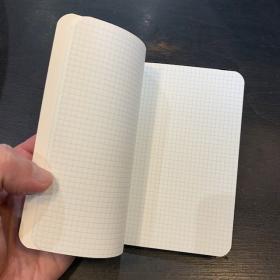 Herbarium Notebook