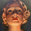 Dictionary of Beauty Care by THO-RADIA - Radioactive products - 1935