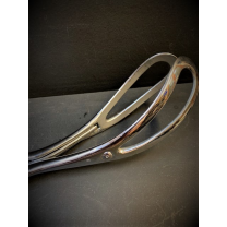 """""""Tarnier"""" Forceps - Collin: manufacturer of surgical instruments"""