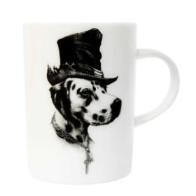 Marvellous Mug