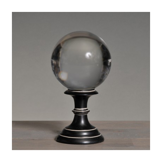 Boule de Cristal (petite)