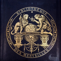 """XIXth old book: """"South Pole"""" 1889"""
