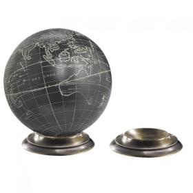 support / socle / base pour globe terrestre GL200B